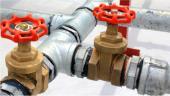 Solutions de plomberie
